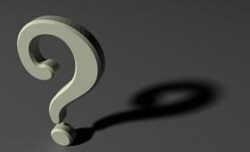 """#Adivináquiéndijo: """"Hay que respaldar las negociaciones con el FMI"""""""