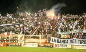 Cena show aniversario de Guaraní Antonio Franco