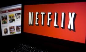 Las series y películas que salen de Netflix en Febrero