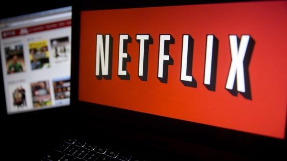Salida De Series Y Películas De Netflix En Febrero 2019 Archivos