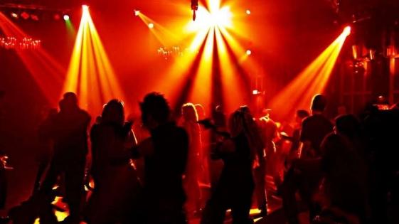 Nocturnidad: fiestas, multas y menores en los boliches