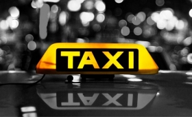 Vuelve a aumentar la tarifa de taxis