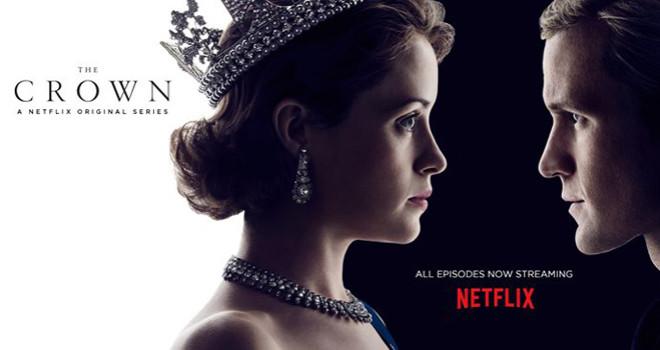 Lo mejor de 2019 The-crown-660x350-1486444825
