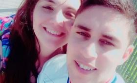 El esposo de la enfermera asesinada se declaró inocente