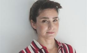 Valeria Bertuccelli rompió el silencio y contó por qué se peleó con Ricardo Darín