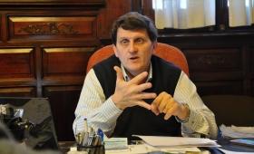 Safrán admitió crisis en concesionarias, pero no se toca la política fiscal