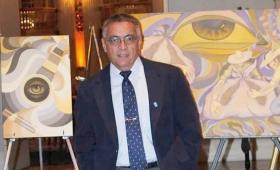 Caso Marcelo Moreyra: La Sadem hará una Asamblea Extraordinaria en julio