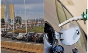 La nafta paraguaya es de mala calidad: ¿Mito o realidad?