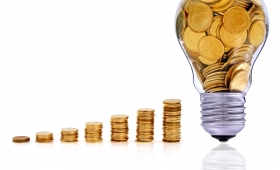 El Gobierno lanzó créditos para que las Pymes ahorren energía