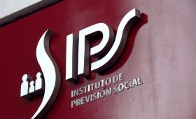 El IPS adeuda pagos de transporte diferencial