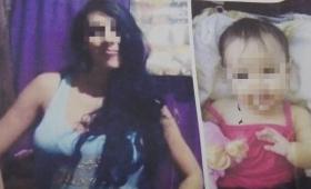 Madre e hija buscadas fueron encontradas en Neuquén