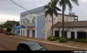 Insólito: funcionario clossista criticó la falta de servicios en Garupá