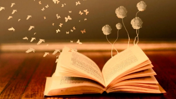 Se entregaron los premios del Concurso de Poesía de la Biblioteca