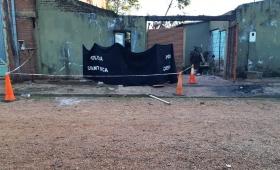 Posadas: un joven fue asesinado frente a su casa