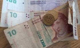 Gremios criticaron el aumento que otorgó el Gobierno