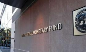 Estos son los compromisos del Gobierno con el FMI