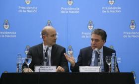Pros y contras del acuerdo con el FMI