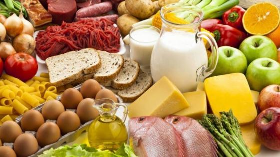 Brecha entre precios de origen y destino de alimentos creció un 7,6%