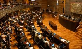 Diputados aprobaron la ley de Paridad política de Género