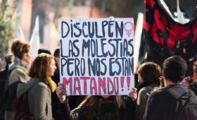 """Femicidios: """"Se necesita trabajar en políticas preventivas"""""""
