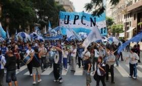 La UPCN cerró las paritarias en 15% en tres cuotas