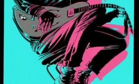 Gorillaz presentan otro adelanto de su nuevo disco