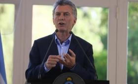 Apoyo de gobernadores al cumplimiento de metas fiscales