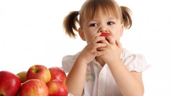 Obesidad infantil: cómo combatirla