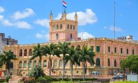 Paraguay, primer país libre de malaria en América