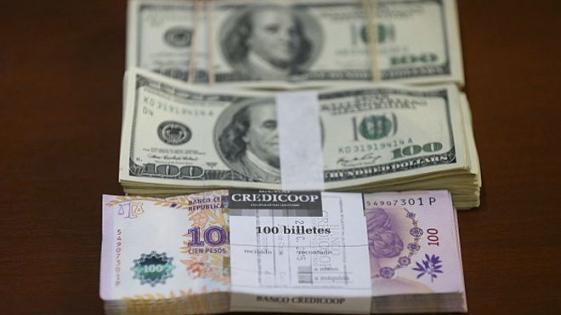 Estanflación, el futuro de la economía argentina