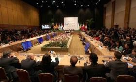 """La despenalización del aborto """"no está en la agenda del Mercosur"""""""