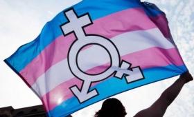 La transexualidad deja de ser una enfermedad mental para la OMS pero…