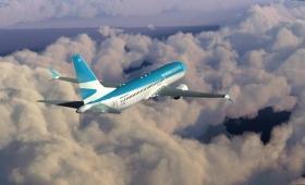 Ponen dos vuelos especiales a Madrid para la Superfinal