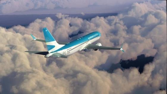 Los vuelos entre Misiones y Córdoba tendrán un 15% de descuento