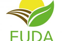 ¿Qué es la Fundación Desarrollo Agropecuario?