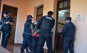 Oberá: detuvieron a uno de los atacantes del penal