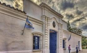 ¿Por qué el 9 de julio es el Día de la Independencia Argentina?