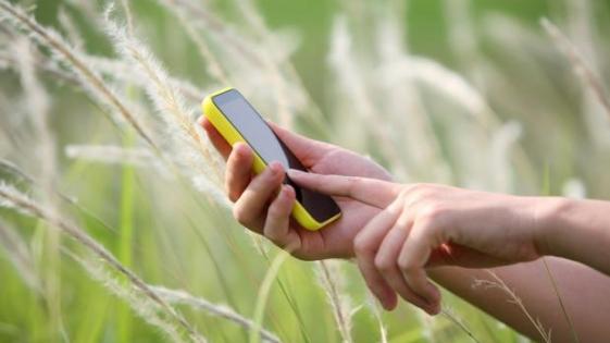 Argentina, referente mundial en el sector agrotecnológico