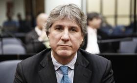 Causa Ciccone: la OA solicita que se confirme la condena contra Boudou