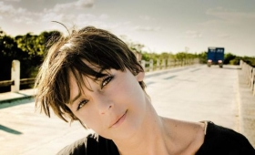 Cat Power anunció su primer disco en seis años