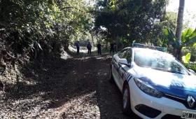 Muerte de pareja en Eldorado: toma fuerza la hipótesis del suicidio