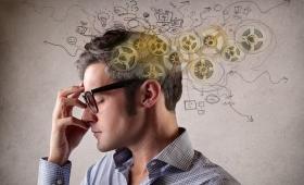 ¿Es posible convertirse en un genio de la noche a la mañana?