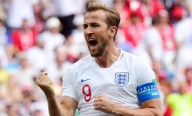 Repudiable tapa en la previa al choque Inglaterra-Colombia