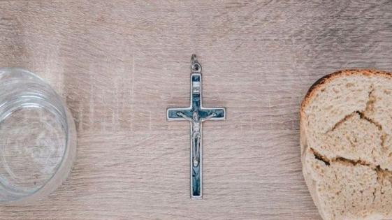 Religiosos harán 3 días de ayuno por la votación del aborto