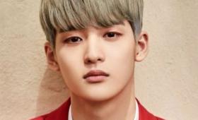El K-pop de luto: murió el cantante Kim Dong Yoon
