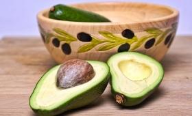 Colesterol y alimentación