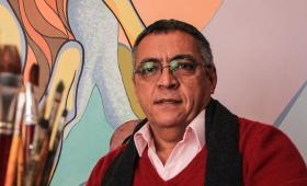 ¿Colaborador de la Dictadura?: piden que anulen el premio a Moreyra