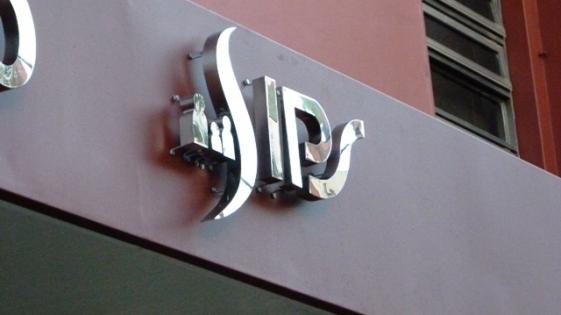 Escándalo en IPS: malestar por los sueldos de privilegio