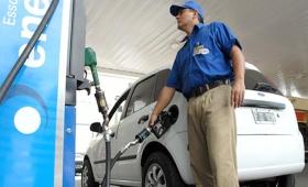 Por qué hay escasez de naftas en el NEA