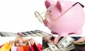 Qué hacer con el dinero que tenemos en medio de la crisis